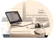 Exemple de courriel de demande d'emploi et conseils de rédaction