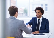 You Finally Get the Interview but It Doesn't Go Well... Here's Why!