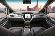 Quelles sont les prochaines étapes pour l'assurance automobile ?