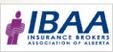 Discounts now available to IBAA members!