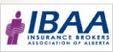 Réductions maintenant disponibles pour les membres IBAA
