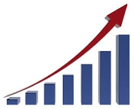 June 2013 - June 2014 Stats Report