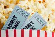 April 2015 Movie Pass Giveaway Contest (Closed)
