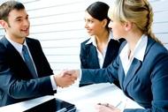Comment Mettre Fin à une Entrevue d'Emploi