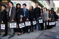 Canada Job Insurance Claims Rise