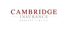 Cambridge Insurance Brokers Ltd.