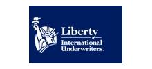 Liberty International Underwriters Canada