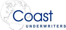Coast Underwriters Limited