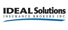 Ideal Solutions Insurance Brokers Inc