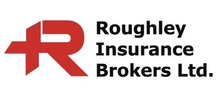 Roughley Insurance Brokers Ltd.