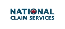 National Claim Services