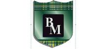 Baird MacGregor Insurance Brokers LP