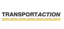 TransportAction Lease Systems Inc.