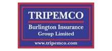 Tripemco Burlington Insurance Group