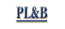 Pratt Lambert & Brown Insurance