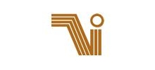 Vachon Enright & Peter Insurance Ltd