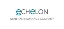 Echelon General Insurance