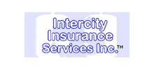 Intercity Insurance Services Inc.