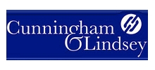 Cunningham Lindsey Canada Limited