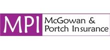 McGowan & Portch Insurance