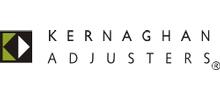 Kernaghan Adjusters Limited