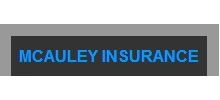 McAuley Insurance Brokers Limited