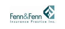 Fenn & Fenn Insurance Practice Inc.