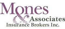 Mones & Associates Insurance Brokers Inc.
