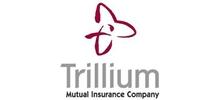 Trillium Mutual Insurance Company