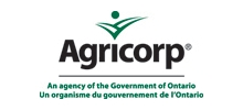 Agricorp