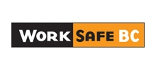 WorkSafeBC