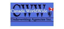Canada Worldwide Underwriting Agencies Inc.