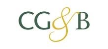 The CGB Group Inc.
