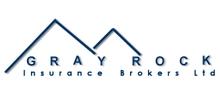 Gray Rock Insurance Brokers Ltd.
