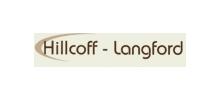 Hillcoff-Langford Insurance Brokers Ltd.