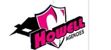Howell Agencies
