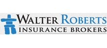 Walter Roberts Insurance Brokers Inc,