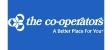 The Co-operators: