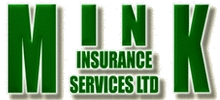 Mink Insurance Services Limited