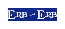 Erb and Erb Insurance Brokers Ltd