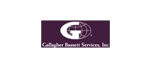 Gallagher Bassett Canada Inc.