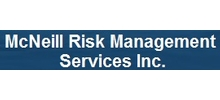McNeill Risk Management Services Inc.