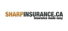 Sharp Insurance