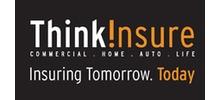 Think!nsure Ltd.