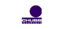 Chubb Insurance Company of Canada