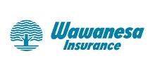 The Wawanesa Mutual Insurance Company