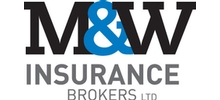 Mitchell & Whale Insurance brokers