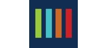 Insuranceland