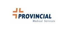 Provincial Medical Services