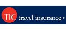Travel Insurance Coordinators.